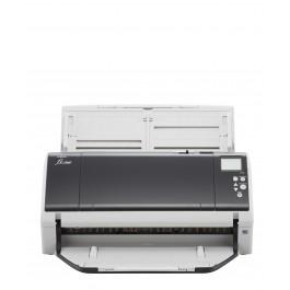 Fujitsu skener fi-7460