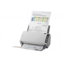 Fujitsu skener fi-6110