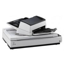 Fujitsu skener fi-7700